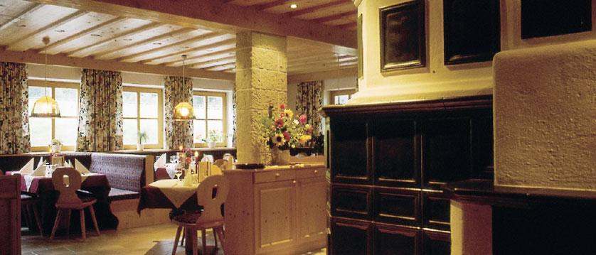 Austria_Filzmoos_Hotel-Hammerhof_Restaurant.jpg